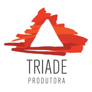 Profile picture for Tríade Produtora