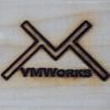 VM Works