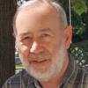 John Lauwers