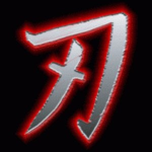 Profile picture for katana team