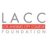 LACC Foundation