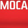 MOCA LA