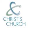 Christ's Church - Jacksonville