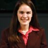 Laura Schwander