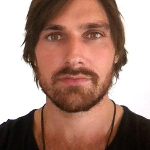Profile picture for Edward Copestick