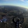 Mario aka Skydive4ever