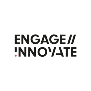 Profile picture for Engage // Innovate