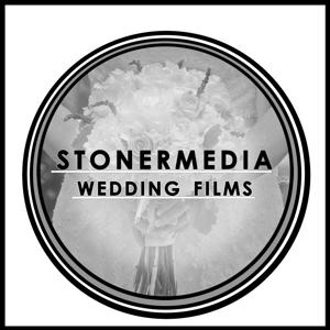 Profile picture for stonermedia