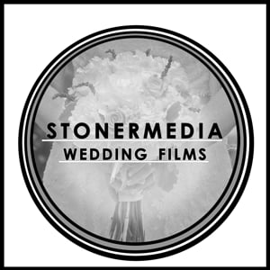 Profile picture for stonermedia
