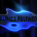 Graphics Multimedia