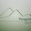 Patagonia TV Chile