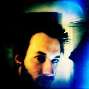 Profile picture for Nova deViator