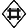 POETRY LATVIA