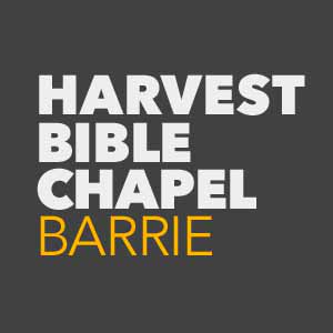Profile picture for Harvest Bible Chapel Barrie