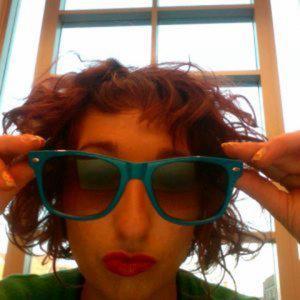 Profile picture for Nelle Owens Dunlap