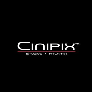 Profile picture for Mathew Hayden, Cinipix, LLC.