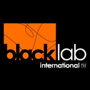 Profile picture for Blacklab International