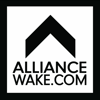 Alliance Wakeboard Magazine