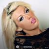 ModelSensation Photography
