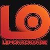 lemonorange.pl