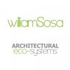 williamSOSA | architectural ECO-