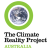 Climate Reality Australia