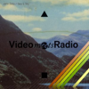videomeetsradio