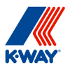 K-Way Official