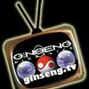 Ginseng TV