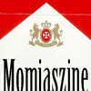 Momiaszine