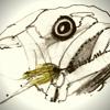 Greasy Beaks