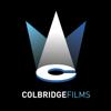 Colbridge Films