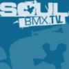 soulbmx.tv