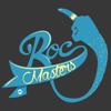 Rocmasters Brasil
