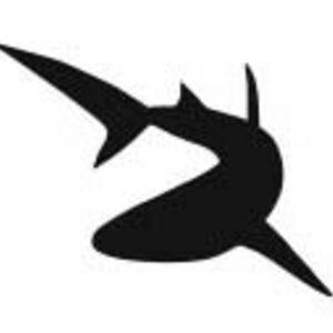 Profile picture for Shark Alliance