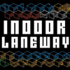 Indoor Laneway
