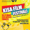 Rofife Short Film Festival