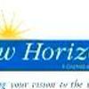 New Horizons Foundation, Inc.
