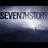 Seventh Story