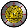 Elder Therion