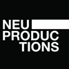 NEU PRODUCTIONS