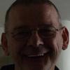 Paul Brandford