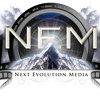 Next Evolution Media