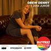 Drew Denny