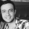 Lorenzo Franco