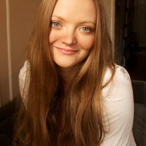 Profile picture for Mirjam Karstoft