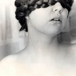 Profile picture for Meg McLaughlin