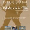 LVP documentaries