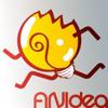ANIdea