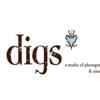 Digs Studio